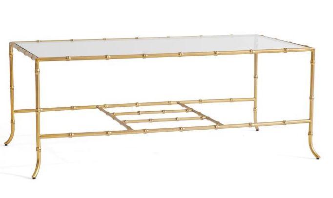 leo-rectangular-coffee-table