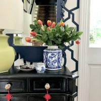 reintroducing-red-in-our-home-decor