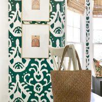 woven-bag-home