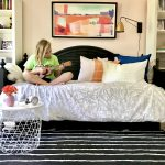 Getting Back-to-School Ready with IKEA