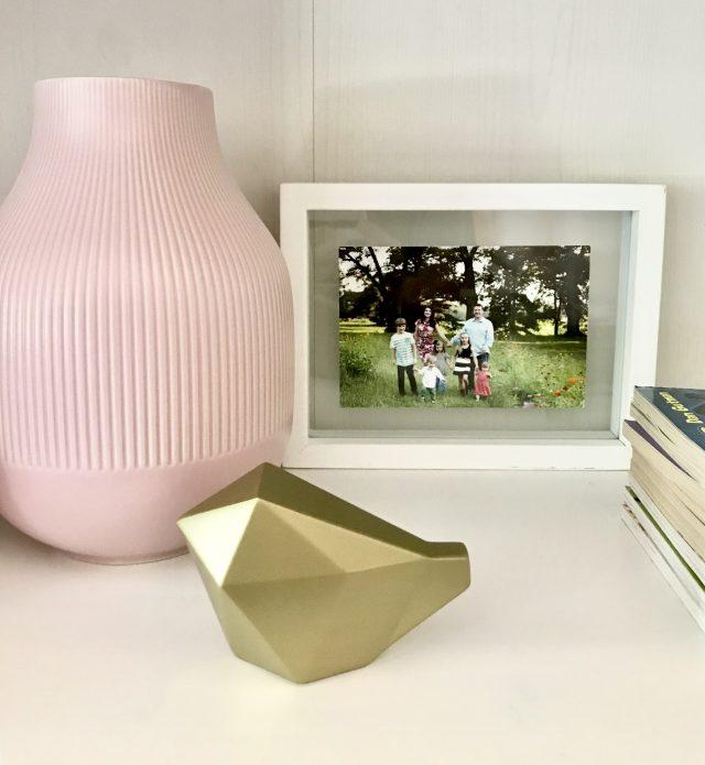 IKEA-GRADVIS-Vase