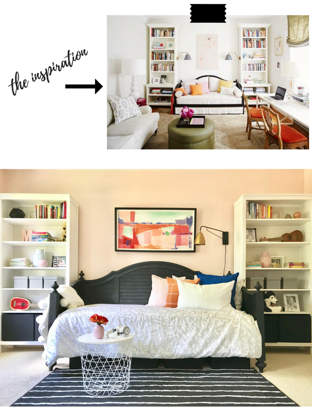 IKEA-dorm-room-ideas