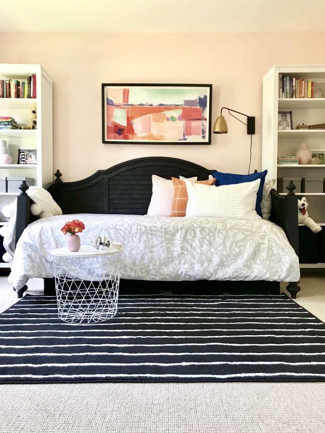 Ikea Teen Room Decor Emily A Clark