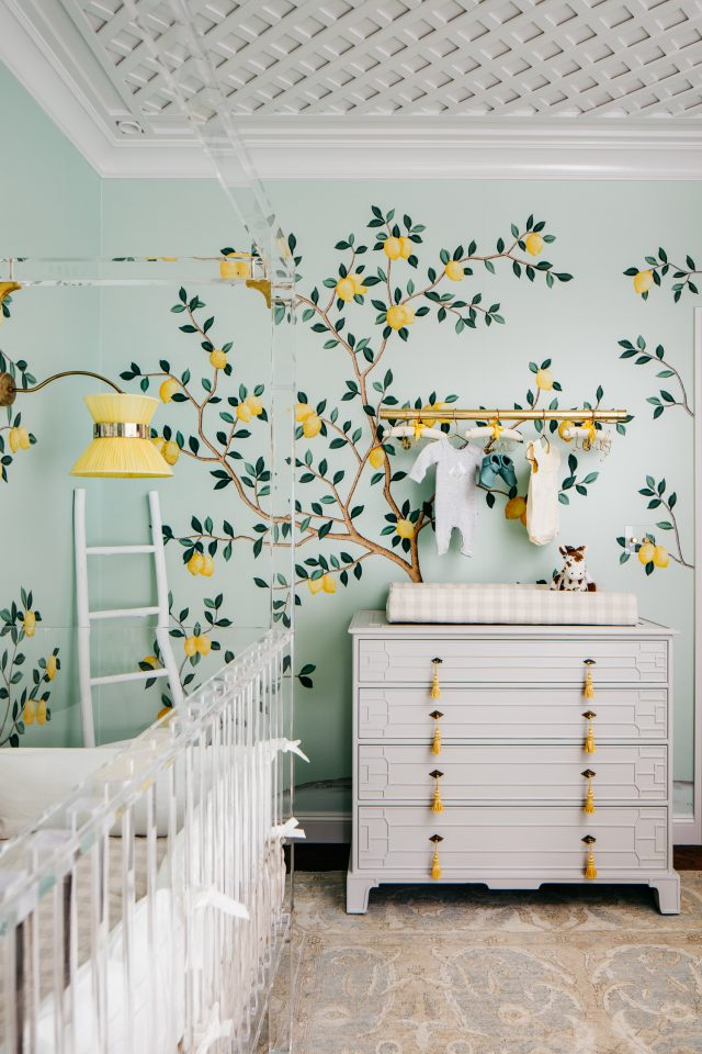 Lemon-Inspired-Nursery-Dina-Bandman