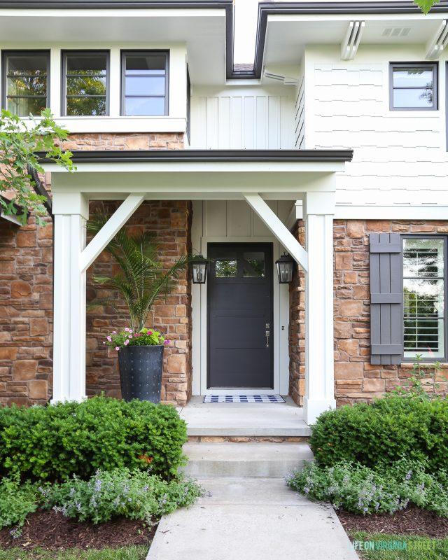 White-Dove-Exterior-front-door