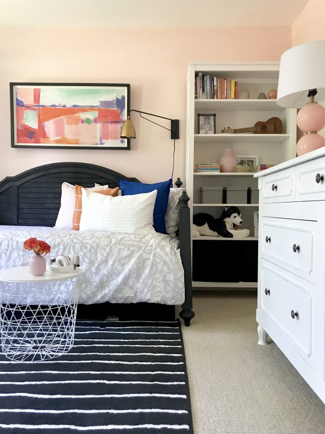 back-to-school-room-ready-with-IKEA
