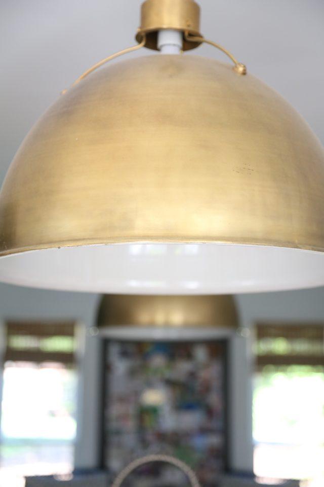 brass-pendant-lighting
