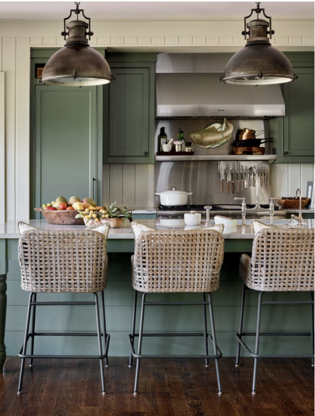 green-coastal-kitchen