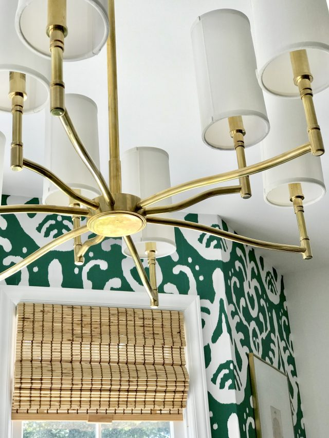 hudson-valley-chandelier-brass