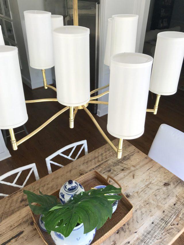 hudson-valley-lighting-dillon-chandelier