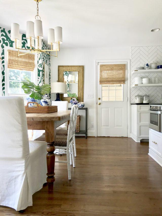 kitchen-dining-nook