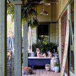Coastal + Collected: A Florida Dream Home
