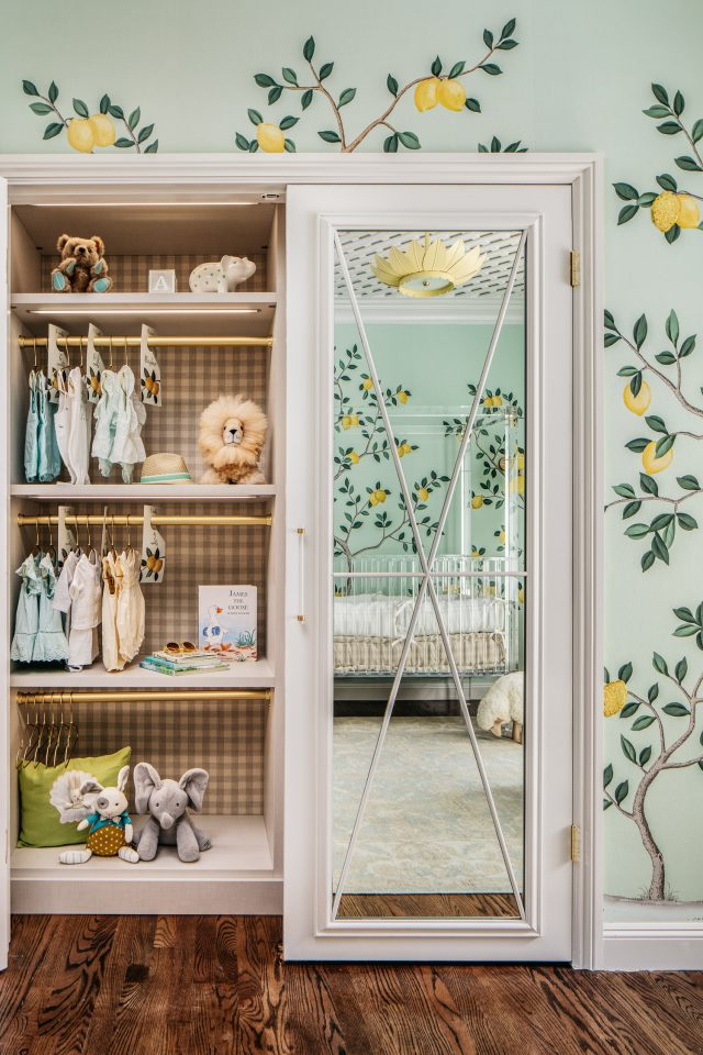 scaling-down-design-lemon-nursery-to-bedroom
