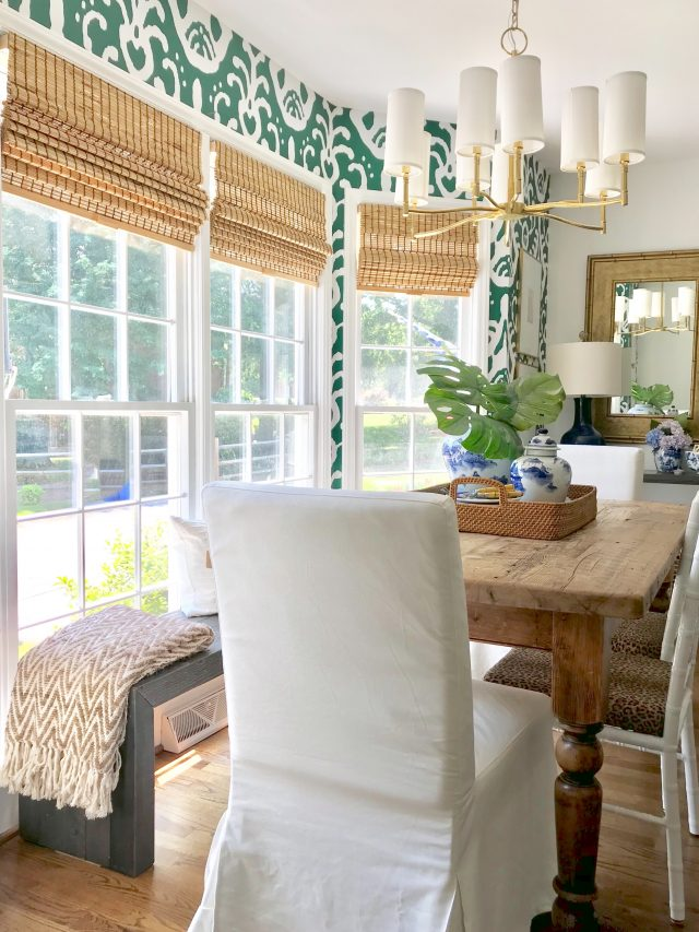 window-seat-kitchen-bench