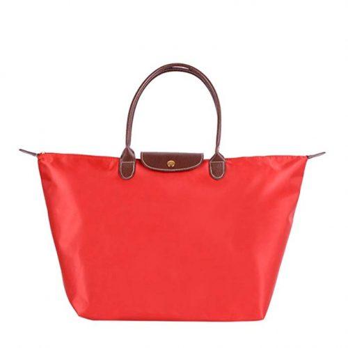 Amazon-bags