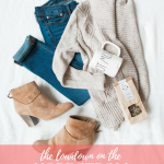 Did You Know? The Lowdown on the Nordstrom Sale