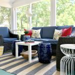 Fast Favorites: Outdoor Rugs