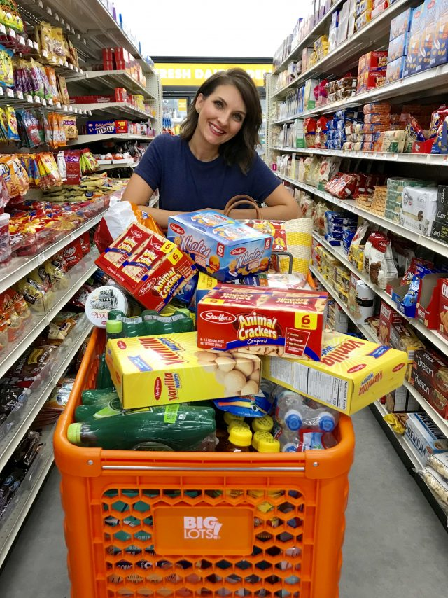back-to-school-snacks-at-Big-Lots