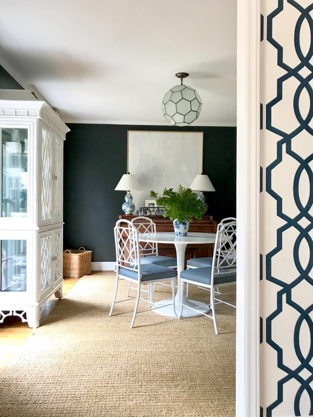 dining-room-quick-change-chippendale-chairs