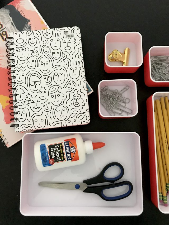 organizer-back-to-school-Big-Lots