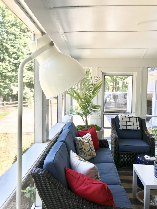 outdoor-porch-lighting