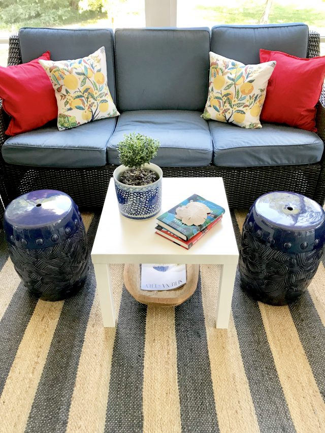 outdoor-rug