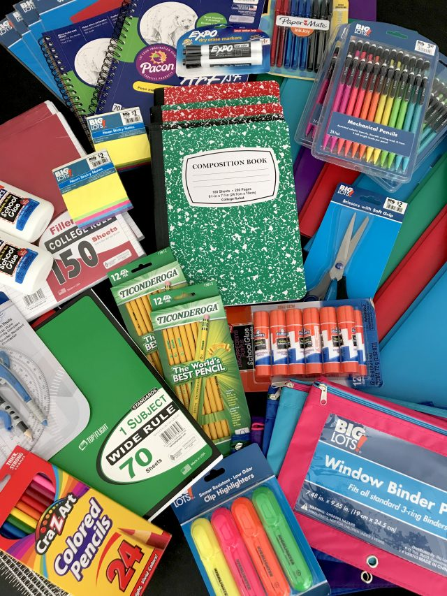 school-supply-list-BigLots