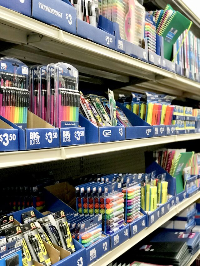 school-supply-shopping