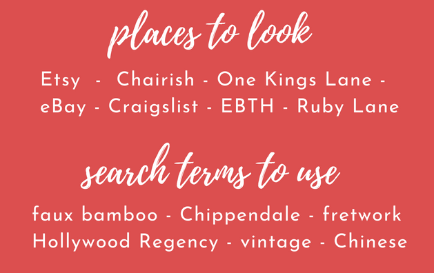 search-terms-faux-bamboo-chairs
