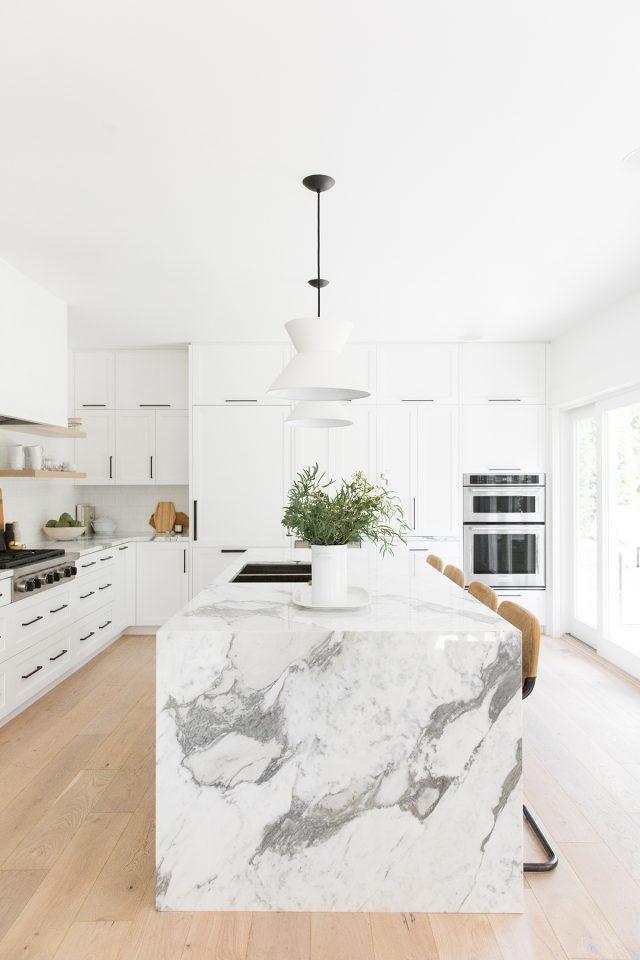 studiomcgee kitchen