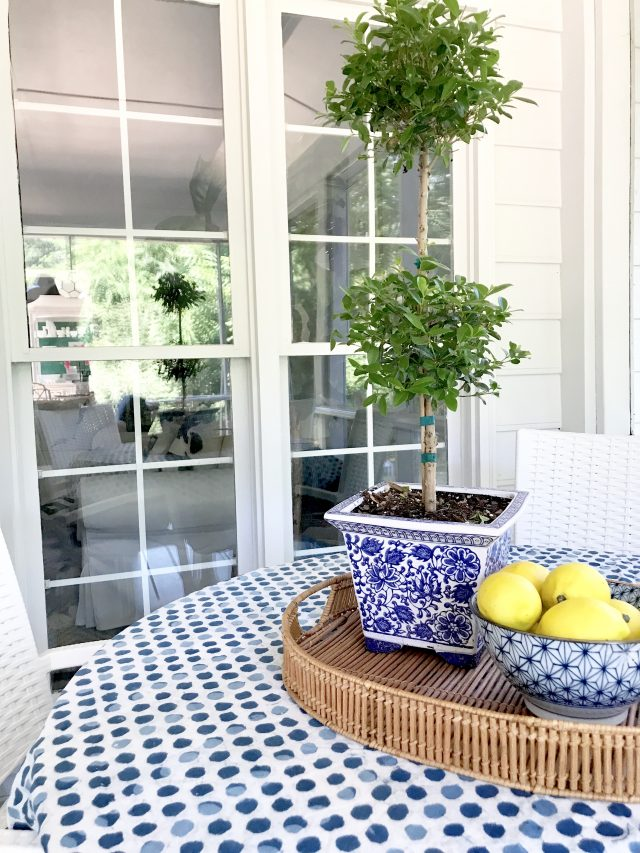 summer-table-styling