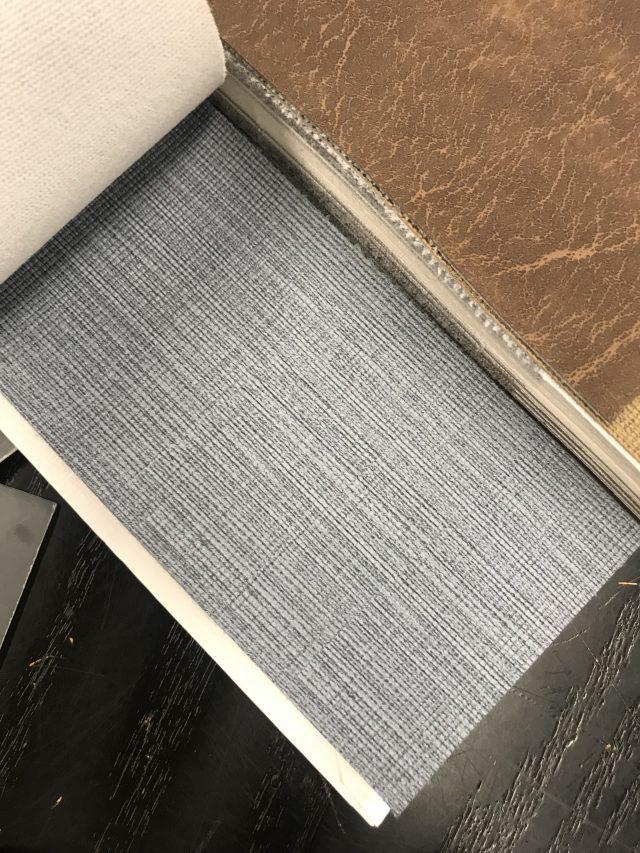 vinyl-linen-lookalike-fabric