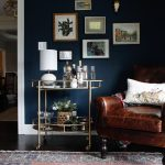 Fall Color Forecast: All Things Indigo