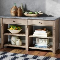 Pottery Barn Warehouse Sale Fall Picks