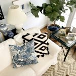 Slipcovered Sofas: Are They Worth It?