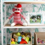 When Toys Take Over (Practical Storage Ideas)