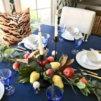 Thanksgiving-Fall-table-simple-centerpiece