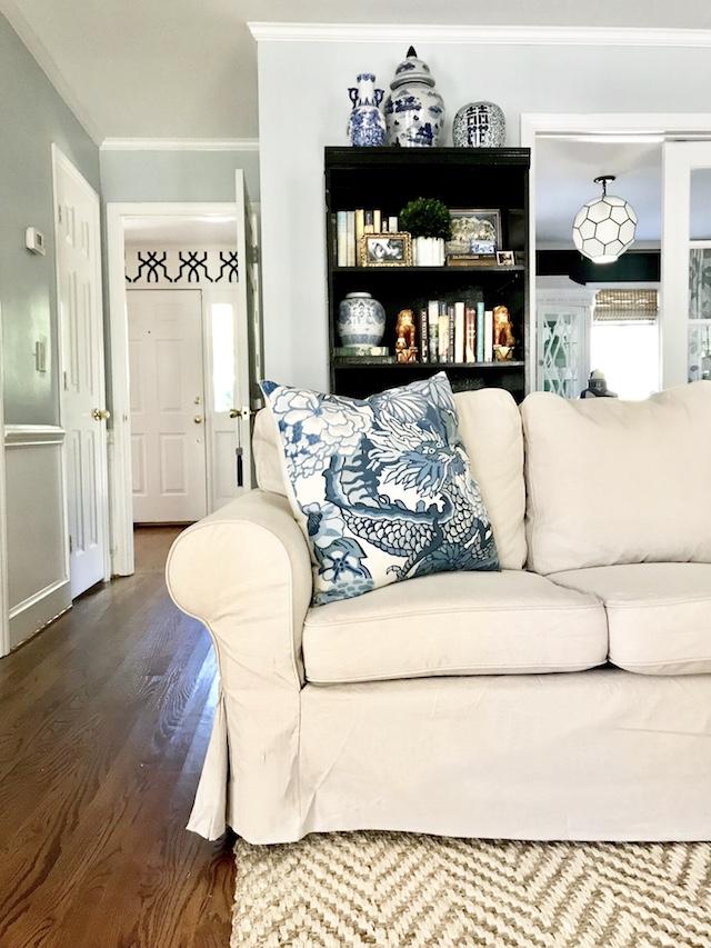 beige-slipcover-living-room-sofa