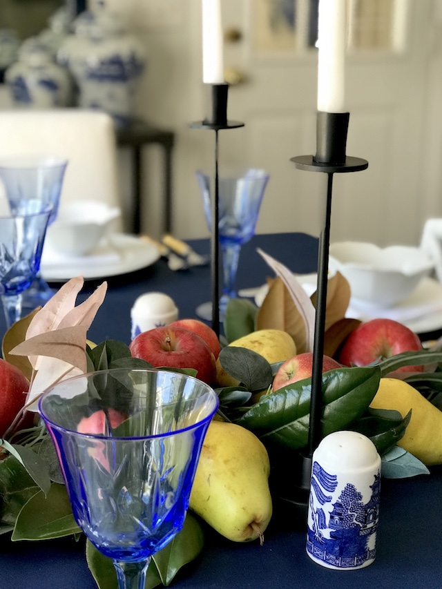 colorful-Fall-Thanksgiving-table