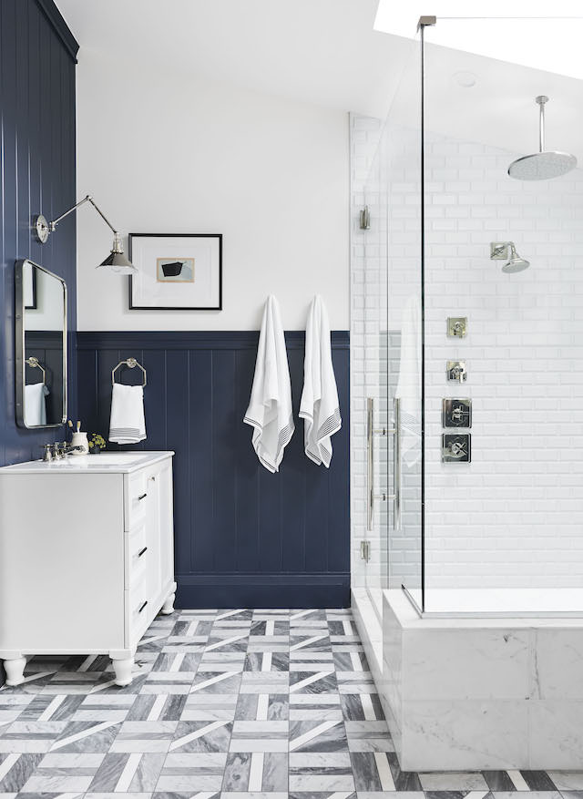 Emily-Henderson-Portland-Traditional-Master-Bathroom81