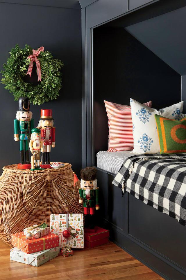 Pencil-Paper-Co-Christmas-decor