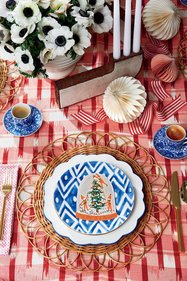 Southern-LIving-Christmas-home