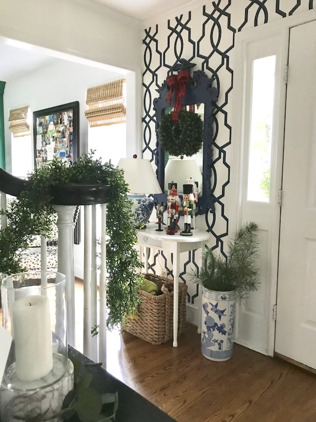 Walmart-holiday-decor-finds