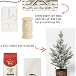 Easy Hostess Gift Ideas Under $15