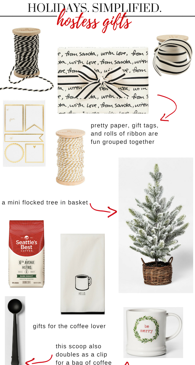 Easy Hostess Gift Ideas Under 15 Emily A Clark