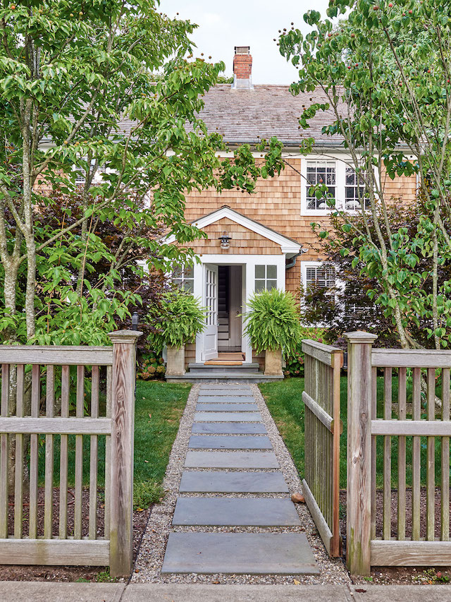 new-york-country-house