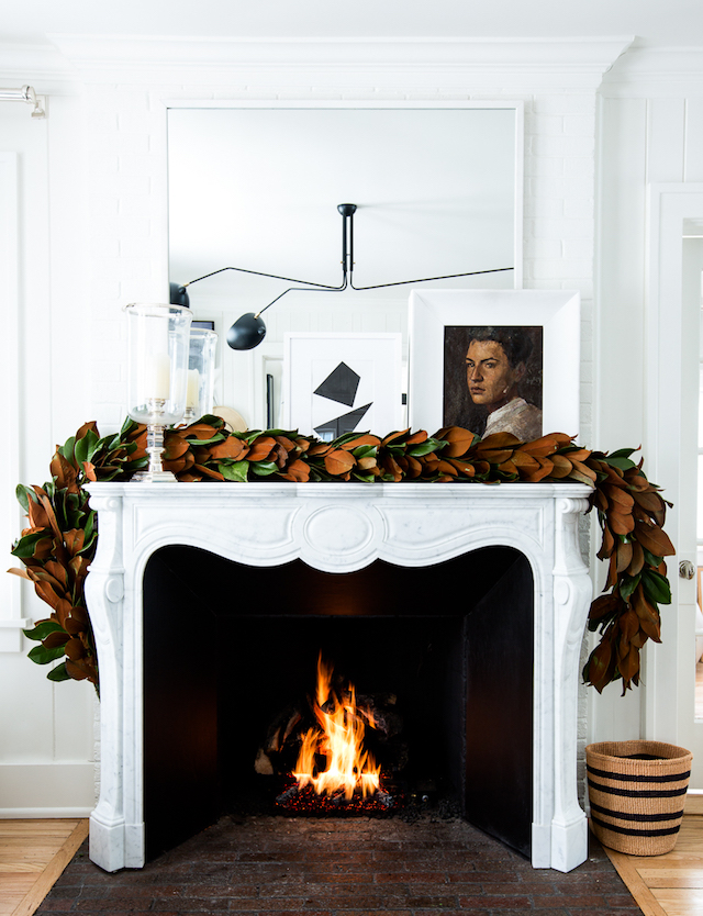 the-everygirl-michelle-admas-holiday-tips-2