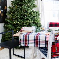 3 Favorite Christmas Homes