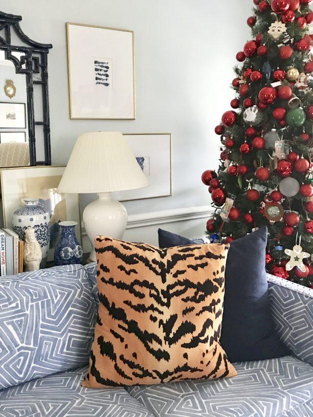 cozy-home-tips-pillows