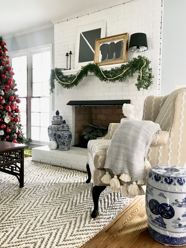 easy-ways-to-cozy-up-your-home